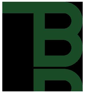 Thomas Brown CPA PC logo